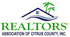 Realtors Association of Citrus County